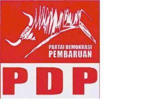 partai_demokrasi_pembaruan_16
