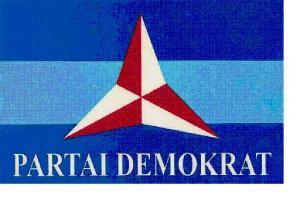 partai_demokrat_31