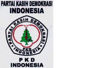 partai_kasih_demokrasi_indonesia_32