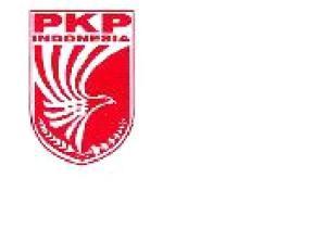 partai_keadilan_dan_persatuan_indonesia_7