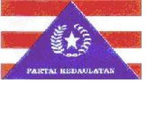 partai_kedaulatan_11