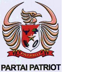 partai_patriot_30