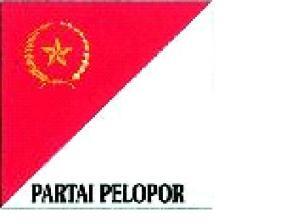 partai_pelopor_22