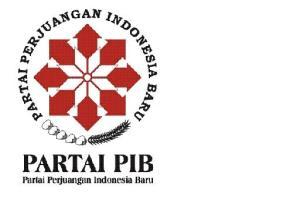 partai_perjuangan_indonesia_baru_10