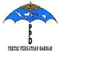 partai_persatuan_daerah_12