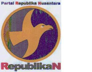 partai_republik_nusantara_21