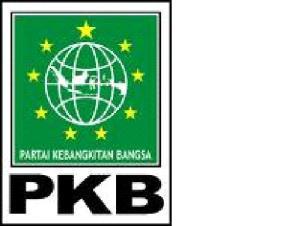 pkb_13