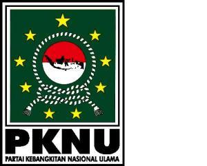 pknu_34