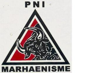 pni_marhaenisme_15